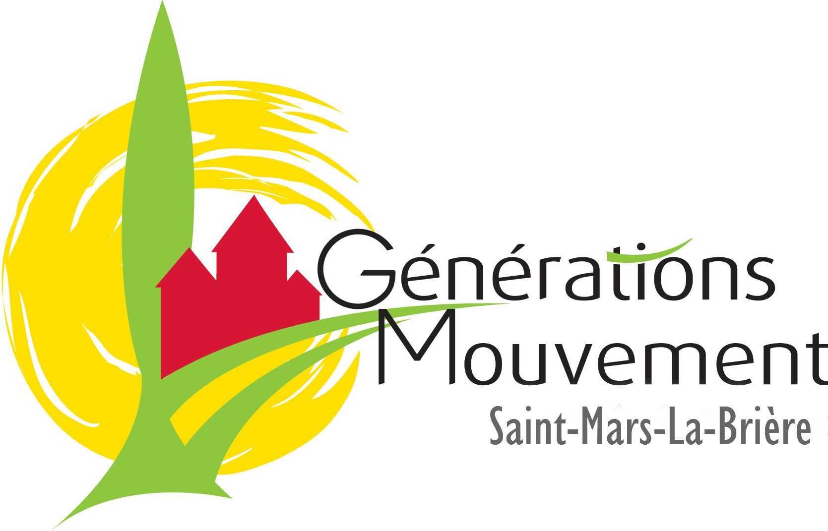 generations-mouvent