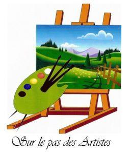 sur-le-pas-des-artistes