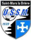 ussm-football