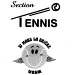 ussm-tennis