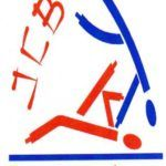 logo-judo-club-des-briere