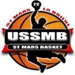 logo-ussm-basket